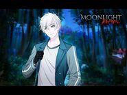 Trailer Moonlight Lovers - Ethan