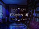 Chapitre 10 Raphaël