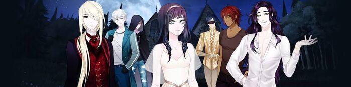 Moonlight Lovers banner.jpg