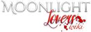 Moonlight Lovers Wiki