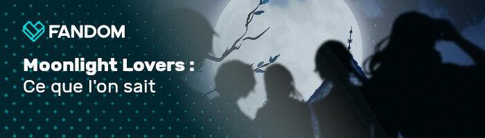 Header Moonlight Lovers Blog.jpg