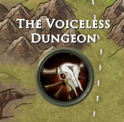 Voiceless dungeon on the map.jpg