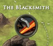 Location blacksmith