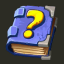 Icon help.png