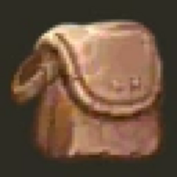 Icon inventory 02 128px.png