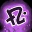 Violet 21.PNG