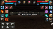 Cackling crypts 01