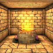 Forge blacksmith