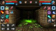 Tomb cruel wolf trap 02-1