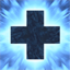 Icon 64x64 137.png