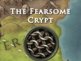 Fearsome Crypt