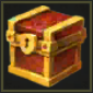 Item chest lucky red.png
