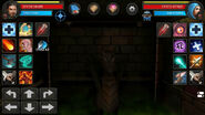 Tomb cruel wolf trap 02-2