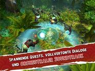 04 appstore quests v41