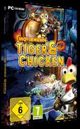 MH TigerandChicken 3DBox