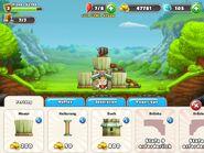 Martial-Towers-Screenshot