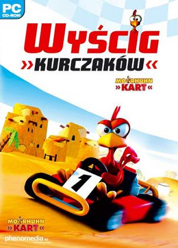 WyścigKurczakówPL-okładka.PNG
