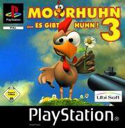Moorhuhn 3 PS1.jpg