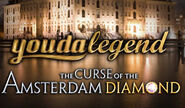 Youda Legend – The Curse of the Amsterdam Diamond