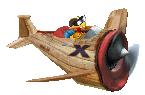Flugzeug 1.png