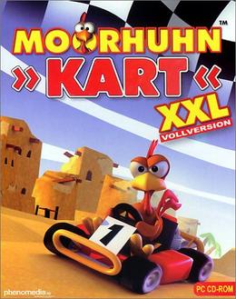 MoorhuhnKart-okładka.PNG