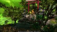 Moorhuhn T&C Screenshot 8