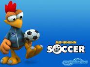 FußballhuhnMHSo