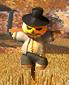 MHX Pumpkin.png