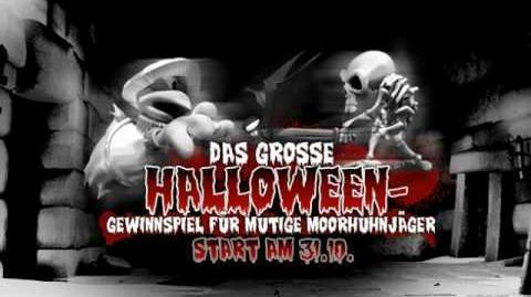 Moorhuhn_Halloween_Teaser