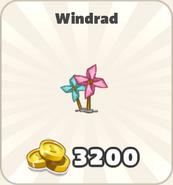 MHSZ Windrad
