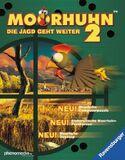 Moorhuhn 2Cover.jpg