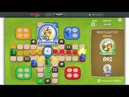 Moorhuhn UnFairPlay -Gameplay-