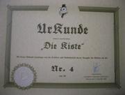 08 zertifikat img.png