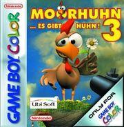 Moorhuhn 3 GBC.jpg