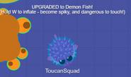 Demonfishy