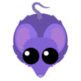 Mouse 2.png