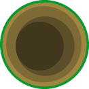 Hiding Hole