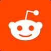 Reddit.png