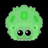 Emerald Yeti.png