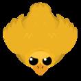 Golden Ostrich.png