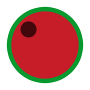 ArcticBerry.png