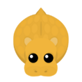 Golden Hippo.png