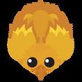 Golden Pheonix.png