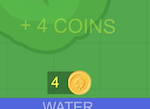 Promo coins.png