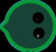 Stingrayold