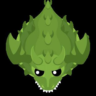 Titanite Monster