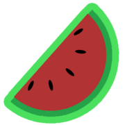 WatermelonSlice e.png
