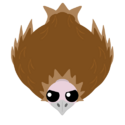 Ruffled Ostrich.png