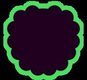 Rasberrylightgreen.png