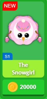 The Snowgirl-shop.png
